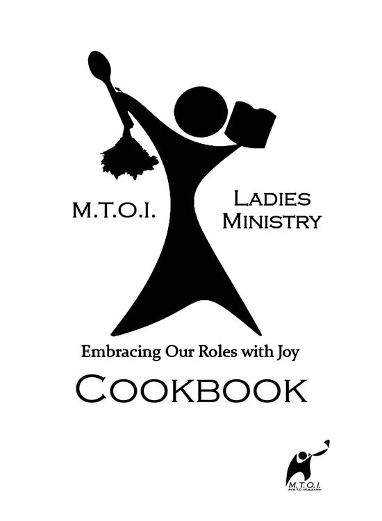 1st edition cookbook